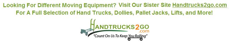 bottom-banner-hand-trucks.png